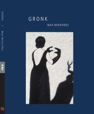 Gronk 9780895511010