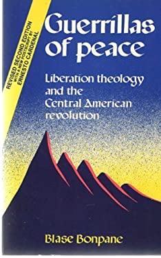 Guerrillas of Peace 9780896083103
