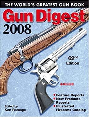 Gun Digest 9780896894990