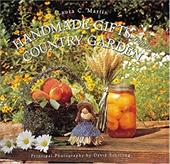 Handmade Gifts from a Country Garden 4052593