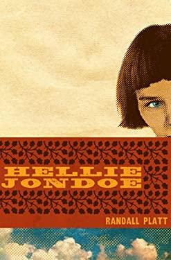 Hellie Jondoe 9780896726635