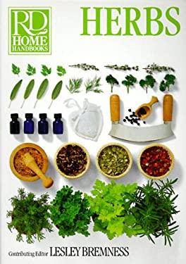 Herbs 9780895773555