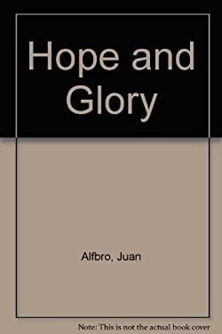 Hope & Glory: A Catholic Introduction to the Book of Revelation