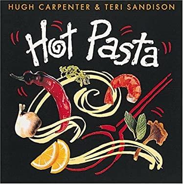 Hot Pasta 9780898158571