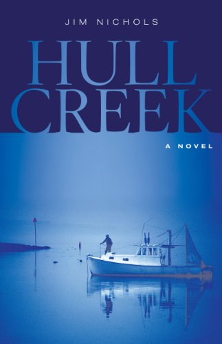 Hull Creek 9780892729159