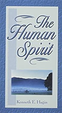 Human Spirit 9780892760213
