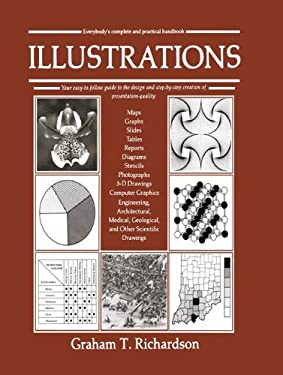 Illustrations: Everybody's Complete and Practical Guide 9780896030701