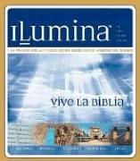 Ilumina Ediciion En Espanol 9780899226996
