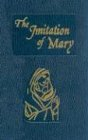 Imitation of Mary 9780899423302