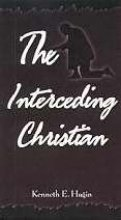 Interceding Christian 9780892760305