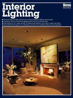 Interior Lighting 9780897212274