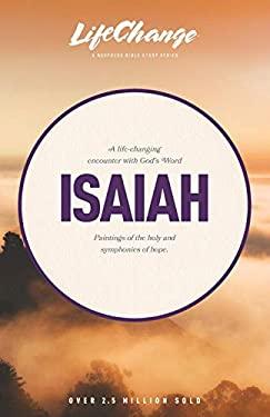 Isaiah 9780891091110