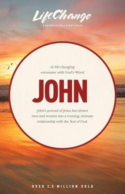John 9780891092377