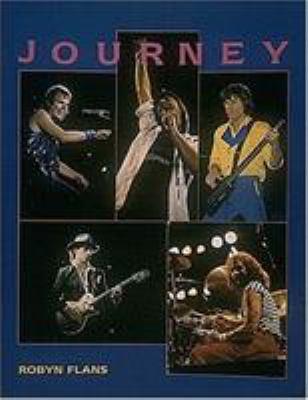 Journey 9780895242297