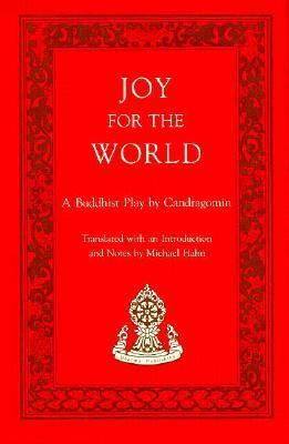 Joy for the World: A Buddhist Play 9780898001488