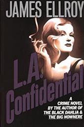 L.A. Confidential 4026453