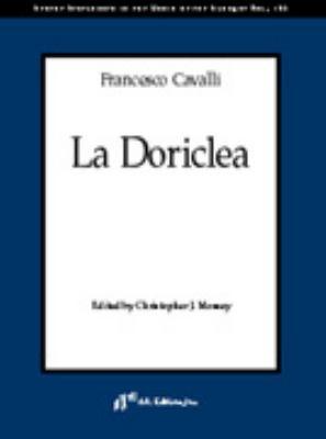 La Doriclea 9780895795489