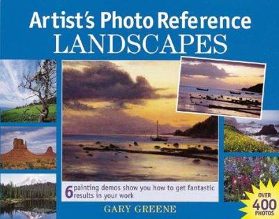 Landscapes 9780891349983