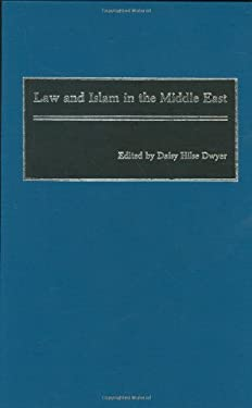 Law and Islam in the Middle East 9780897891516