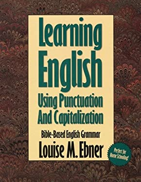 Learn English with the Bible P 9780899578040