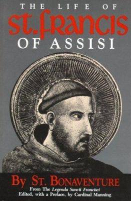 the life of st francis The life of st francis xavier: apostle of the indies and japan (d bartoli, g p maffei) – pdf, kindle.