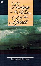 Living in the Realm of Spirit: 4023505
