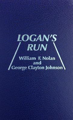 Logan's Run 9780899668963