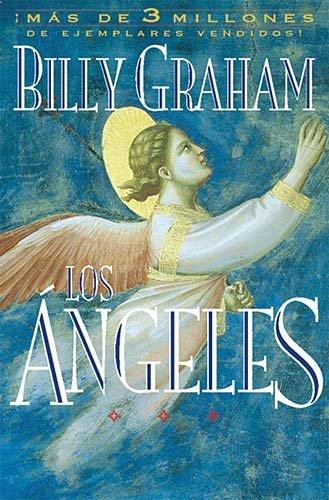 Los Angeles: Agentes Secretos de Dios 9780899220697