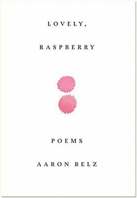 Lovely, Raspberry 9780892553594