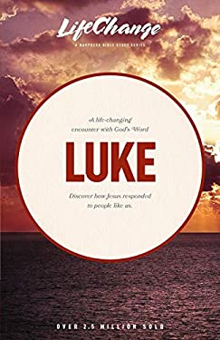Luke 9780891099307