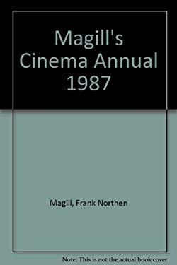 Magills Cinema Annual 1987