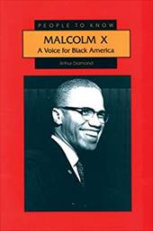 Malcolm X: A Voice for Black America