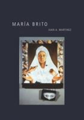Maria Brito 9780895511096