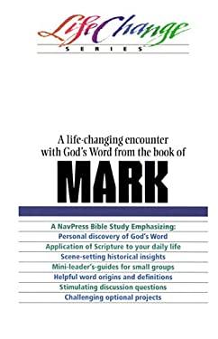 Mark 9780891099109