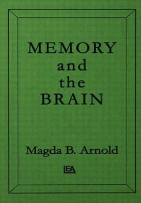 Memory and the Brain 9780898592900