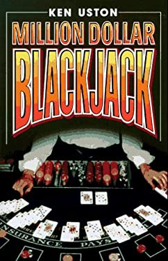 Million Dollar Blackjack 9780897460682