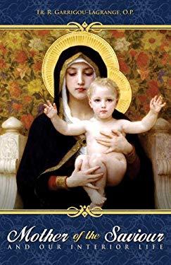 Mother of the Saviour 9780895554994