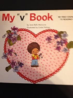 "My ""V"" Book"