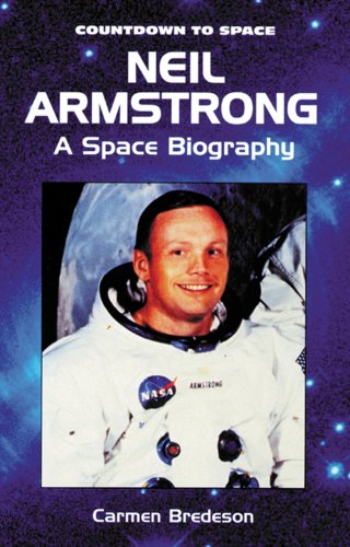 neil armstrong death place - photo #32