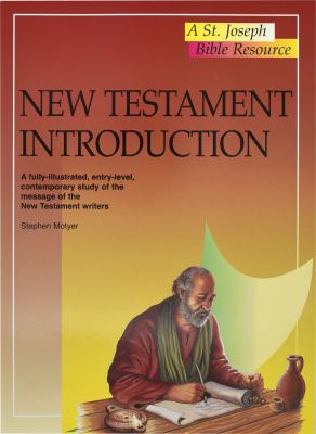 New Testament Introduction 9780899426525