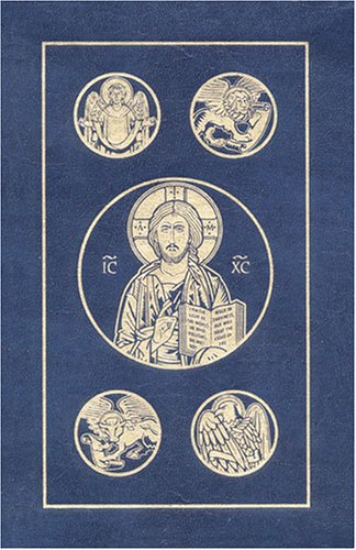 New Testament and Psalms-RSV-Catholic Pocket 9780898705850