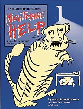Nightmare Help 9780898152920