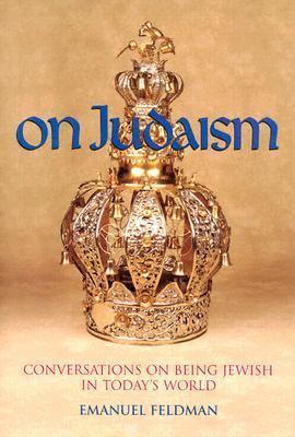 essential essays judaism berkovits