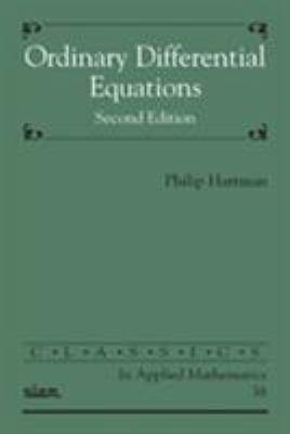 epub ethics expertise history