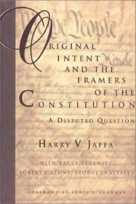 The Undemocratic Nature Of The American Constitution Essay Sample