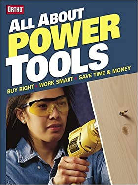 Ortho All about Power Tools