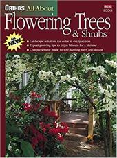 Ortho's All about Flowering Trees & Shrubs 4056260