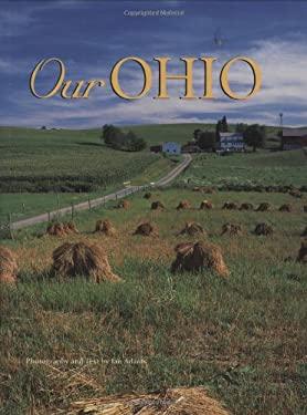Our Ohio 9780896586581