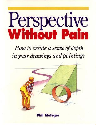 Perspective Without Pain 9780891344469
