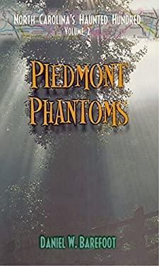 Piedmont Phantoms 9780895872586